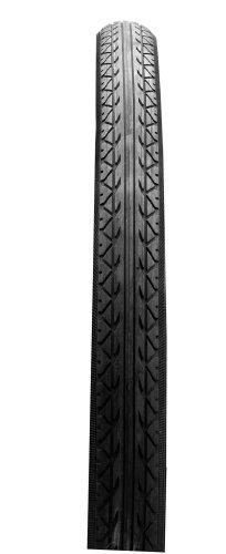 Liner 27x1-1//4 1 PAIR 12mm wide Kenda Bicycle Rubber Rim Strip