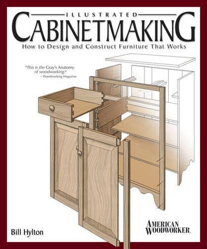 The Complete Japanese Joinery  U2013 Neseppe